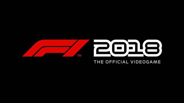 F1 2018 hayranlarına müjde! Oyuna Directx 12 desteği geldi