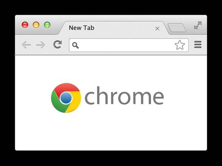 Google, Chrome tarayıcısında sekmeleri gruplandırabileceğimiz bir özellik geliştiriyor