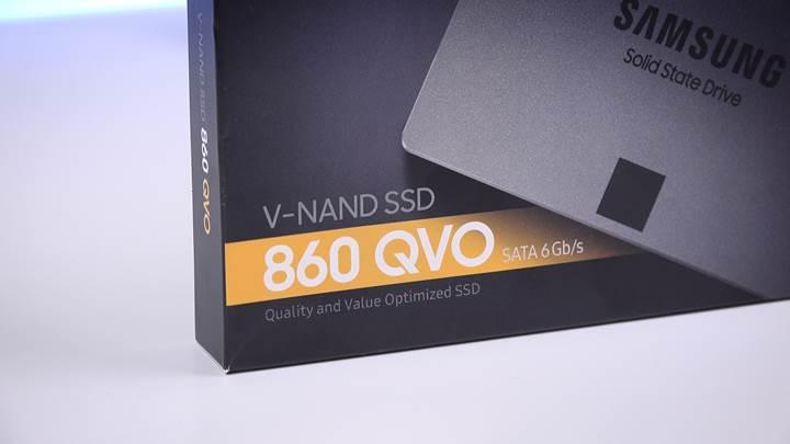 EVO'nun uygun fiyatlısı QVO