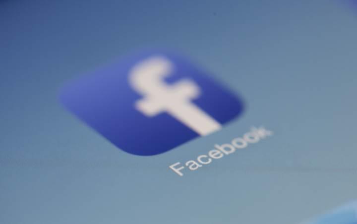 Ortaya çıkan belgeler, Facebook'un kullanıcı bilgilerini satmayı düşündüğünü gösteriyor