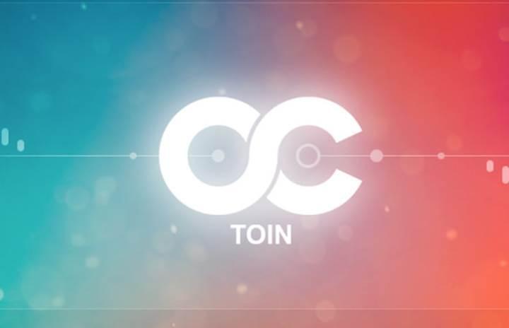 Bu haftanın kazandıranı açık ara Octoin Coin