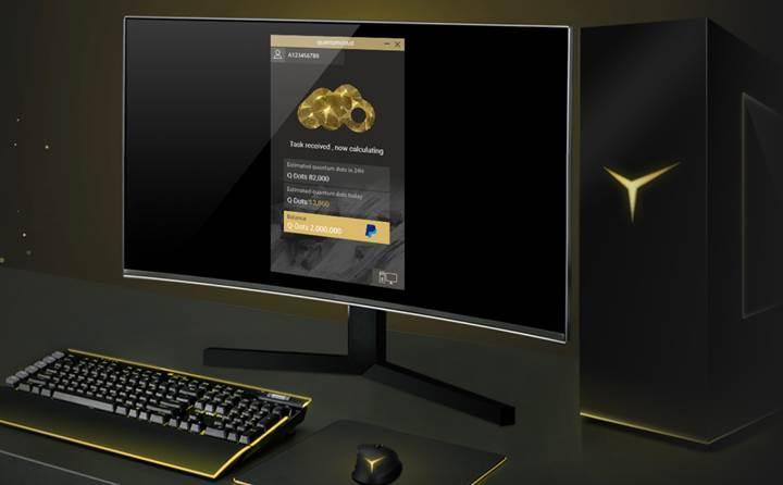Asus, ekran kartınızı madencilik için kullanmanızı istiyor