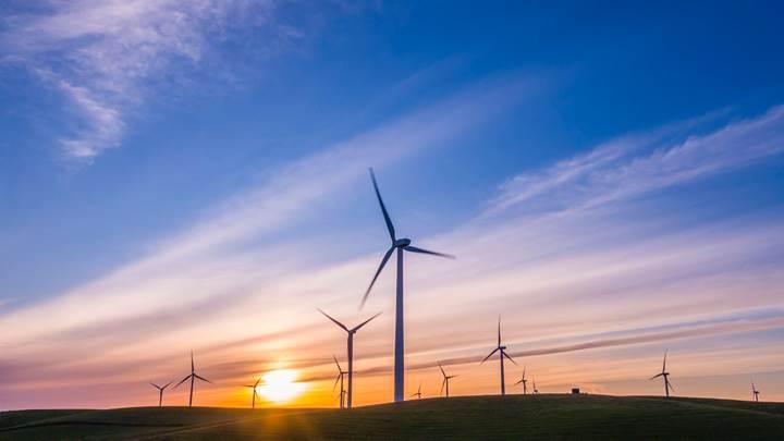 Avrupa Birliği, 2050 yılında iklim üzerine etkisini sıfıra indirmek istiyor