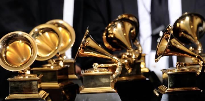 Grammy adayları Apple Music üzerinden açıklanacak