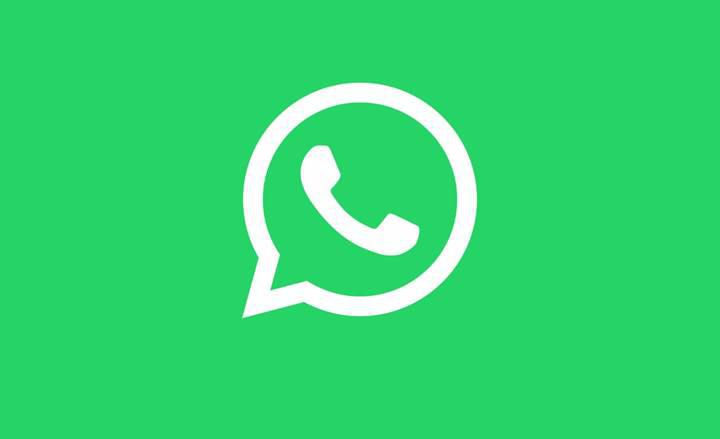 WhatsApp Android tabletlere geldi