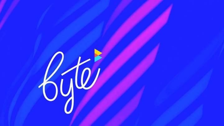 Vine yaratıcılarının yeni uygulaması Byte, kayıtlara başladı