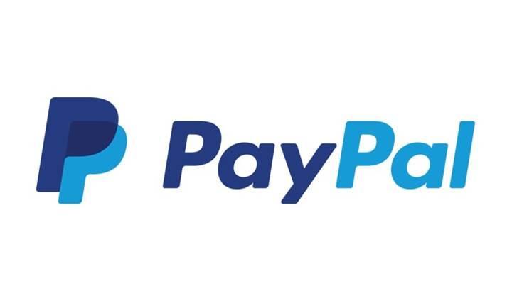 PayPal şirket içerisinde bir kripto para birimi hayata geçirdi