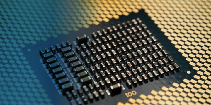 Intel: Yavaş da olsa 10nm sürecine geçiyoruz, 7nm yol haritası değişmedi