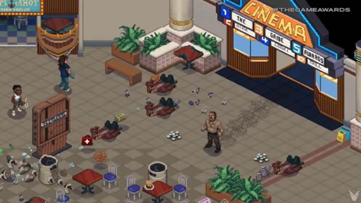 Stranger Things 3: The Game tüm platformlar için duyuruldu