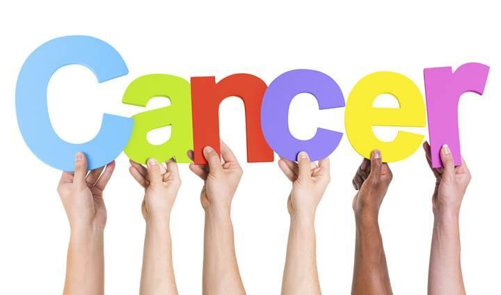 Kanser hücrelerinin metastaz riski ölçülebilecek