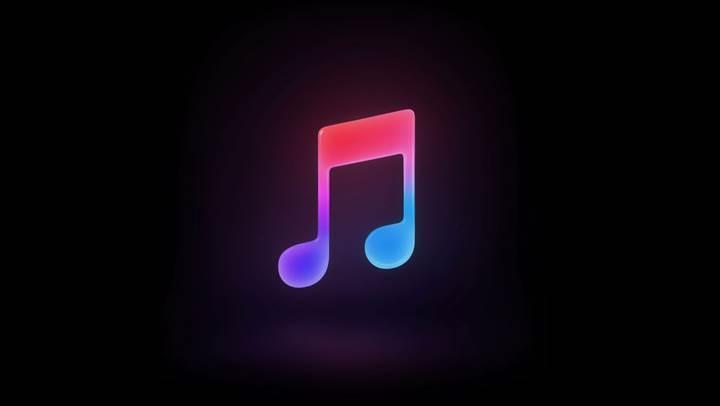 Apple, müzik şirketi Platoon'u satın aldı