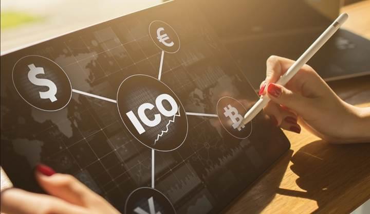 ICO projeleri bir değer üretmekten yoksun