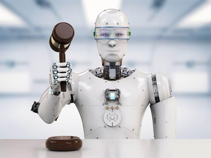 Yargıtay'daki davaların sonucunu doğru tahmin eden yerli yapay zeka
