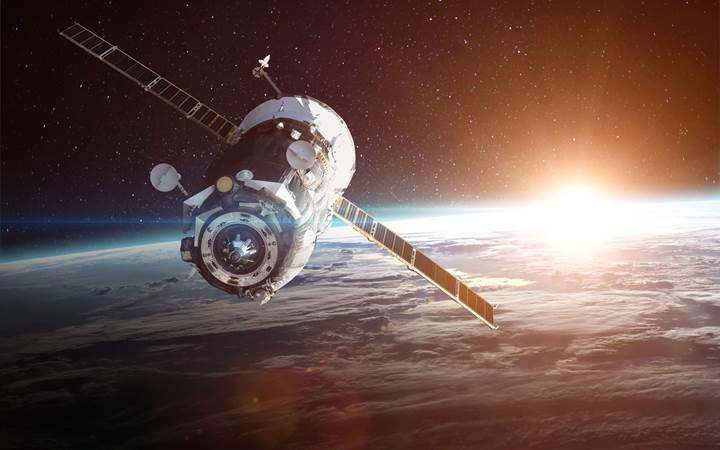 Suriye, 'uzay programını' başlatıyor: İlk yerli uydu fırlatılacak