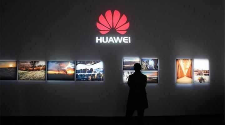 Huawei televizyon sektörüne adım atıyor