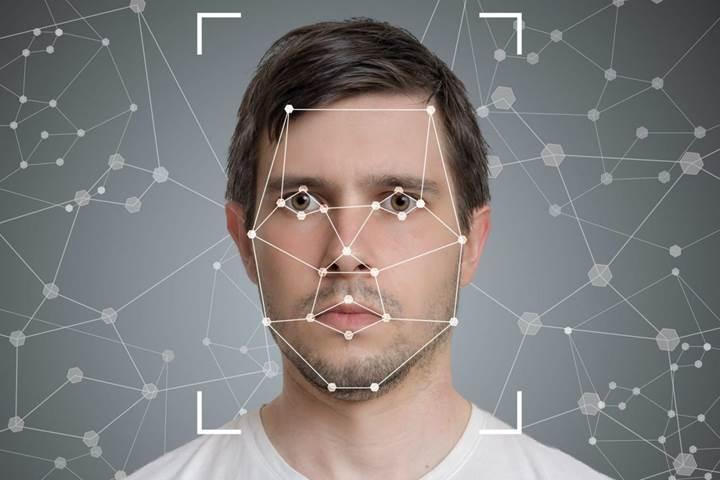 Google, yüz tanıma teknolojisini satmayacağını açıkladı
