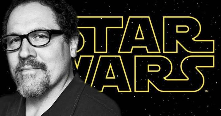 Disney+'ın Star Wars dizisi The Mandalorian'ın oyuncu kadrosu belli oldu