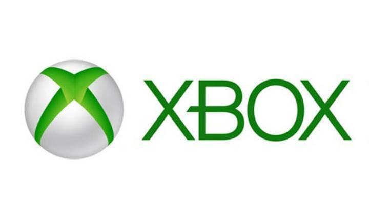 Bulut tabanlı akış yapabilen ve maliyet odaklı yeni Xbox, yeni nesil AMD APU'lar ile gelebilir