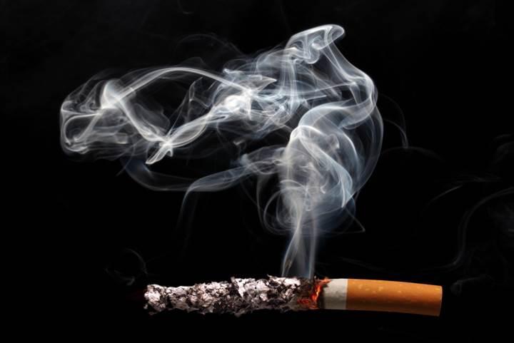 İsveç, 2025 yılından itibaren sigarayı tamamen yasaklıyor