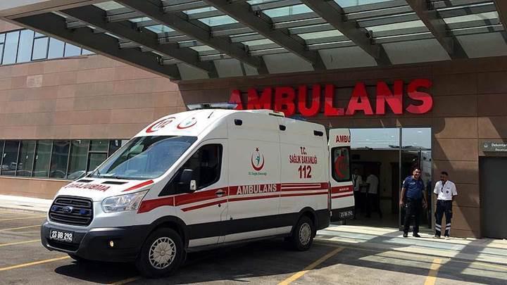 Sağlık Bakanlığı, 2019 yılında akıllı ambulans dönemini başlatıyor