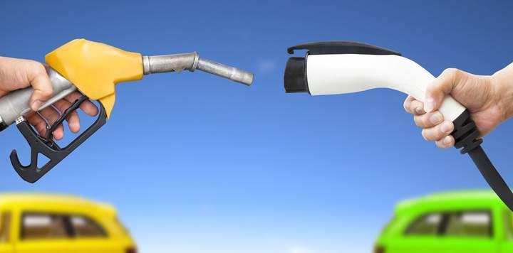 AB'den otomobil üreticilerini kızdıran emisyon kararı