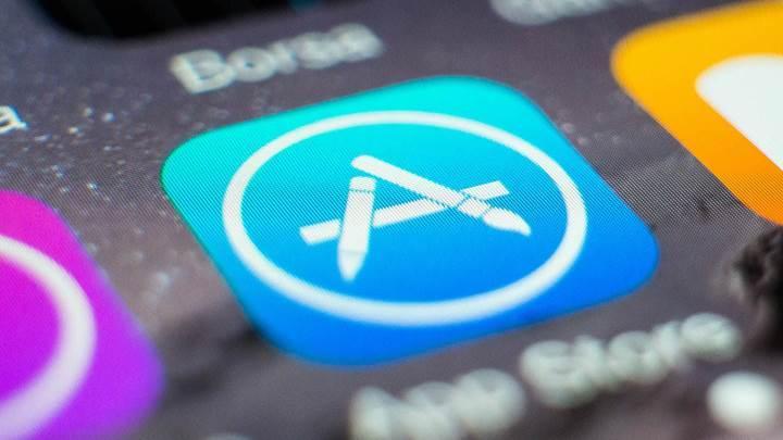 Apple, kullanıcıların uygulama içi satın alımları hediye etmelerine izin verecek