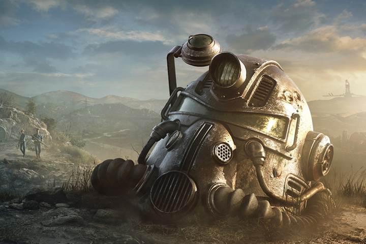 Bethesda, Fallout 76 satın alanlara Fallout klasik oyunlarını hediye ediyor