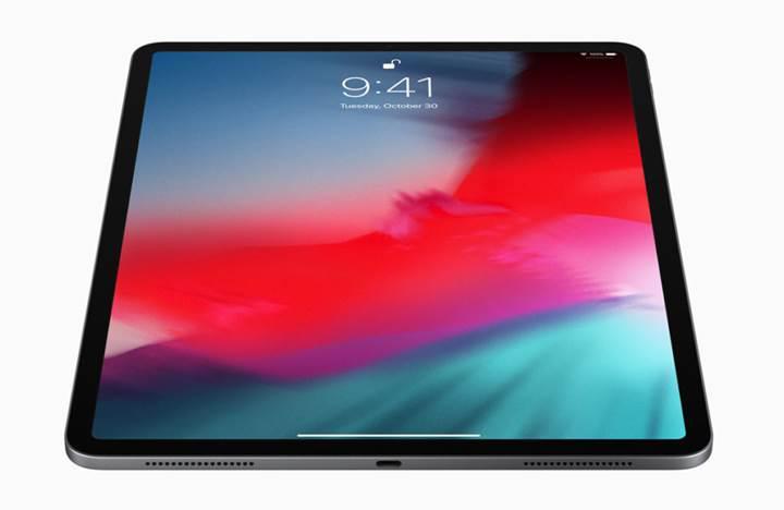 Eski Apple yöneticisi iPad Pro bükülmeleri konusunda firmanın tavrını eleştirdi