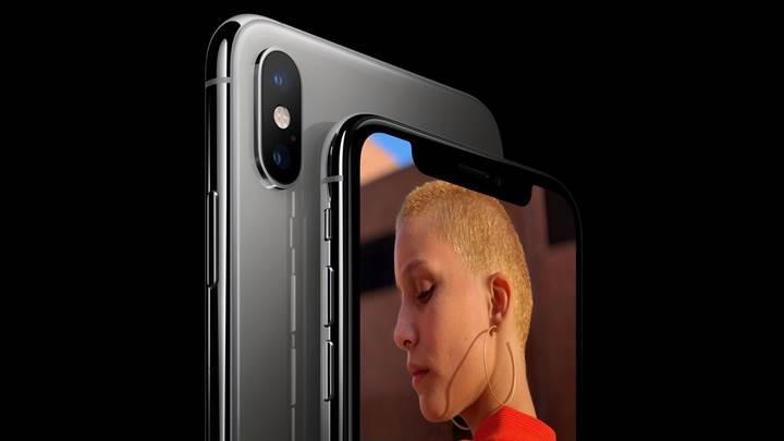 Apple yeni bir 3D kamera teknolojisi arayışında