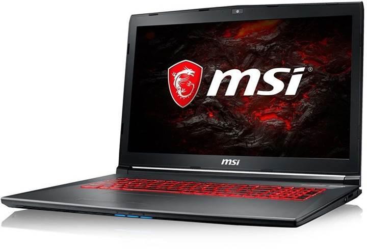 Uygun fiyata satın alabileceğiniz 5 oyuncu bilgisayarı