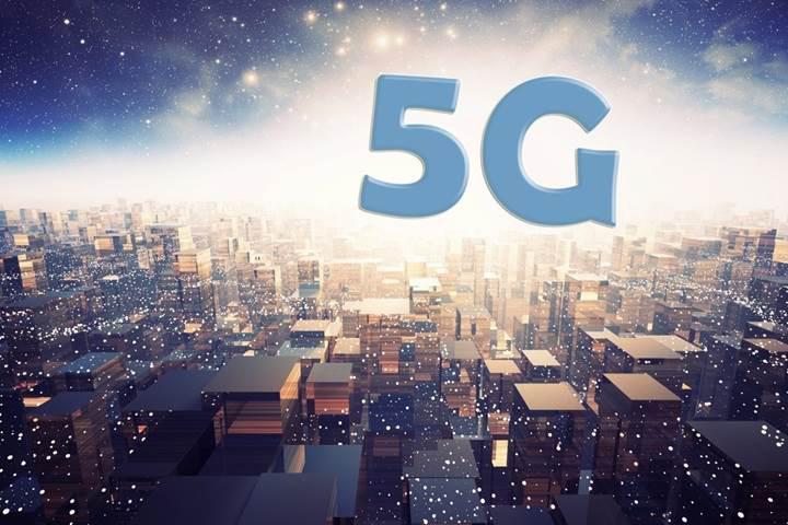 HTC'nin 5G'li akıllı telefonu 2019'un ikinci yarısında gelebilir