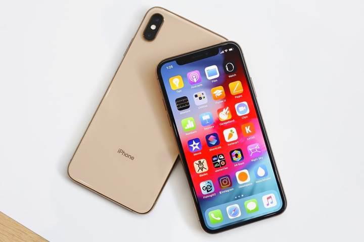 iPhone 11, Wi-Fi 6 desteği ile gelebilir