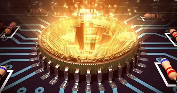 Uzun süredir hareketsiz olan Bitcoin hesapları yeniden aktifleşiyor
