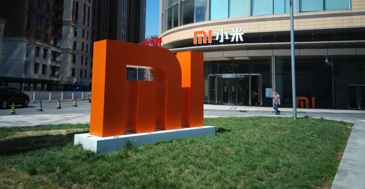 Bu yılın ilk çeyreğinde 4 Xiaomi cihazı daha Android Pie güncellemesi alıyor