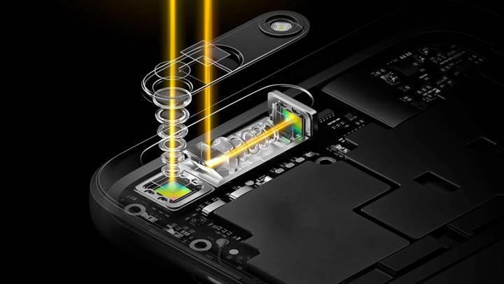 Oppo, 16 Ocak'ta 10x Hibrit Optik Zoom teknolojisini tanıtacak