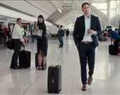 -Otonom valiz: Ovis<br/><br/>Forward X firmasının Ovis isimli yeni nesil bavulu, sahibini takip eden otonom teknolojiye sahip<br/>