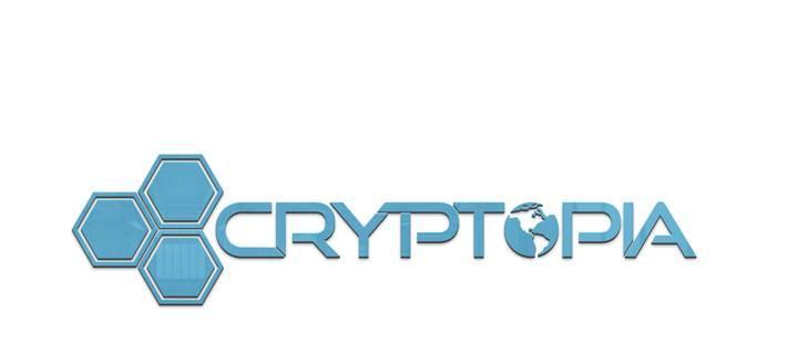 Cryptopia hacklendi, zarar büyük