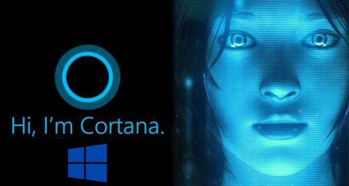 Microsoft, Cortana'yı bir Alexa yeteneğine dönüştürmek istiyor