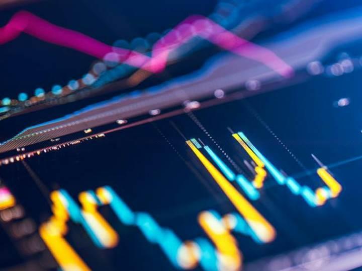 Bölgesel FinTech ekosistemi 2019'da nasıl şekillenecek?