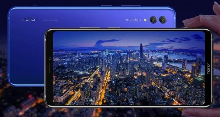 Huawei telefonlar Twitter uygulamasından indirilen fotoğrafları otomatik olarak siliyor