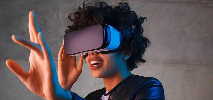 VR yatırımları yüzde 81 azaldı