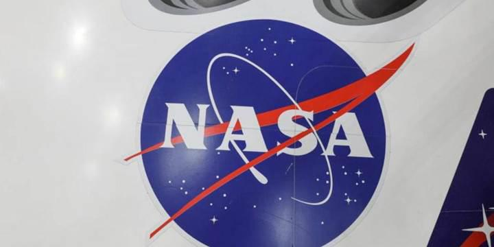 NASA, çalışanlarından tuvalet temizlemelerini istemek zorunda kaldı