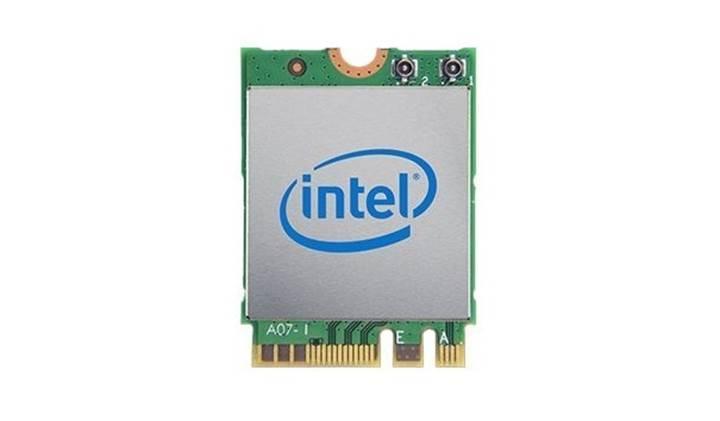 WiFi 6 destekli Intel Cyclone Peak kablosuz ağ kartları hazır