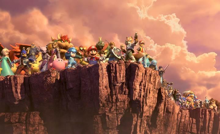 Nintendo Switch satışları 32 milyonu geride bıraktı