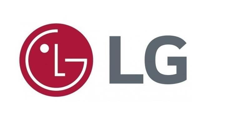 LG mobilde kayıp genelde ise rekor kırıyor