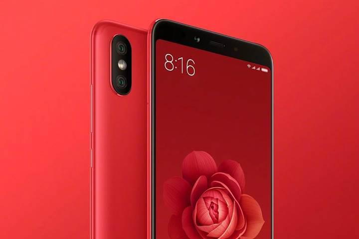Xiaomi ve Oppo marka telefonlar Turkcell'de satışa sunuluyor