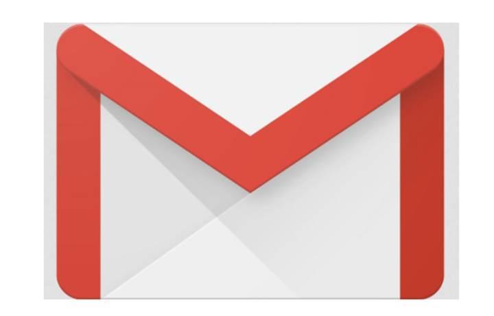 Google, Gmail üzerinde yeni özellikler test ediyor