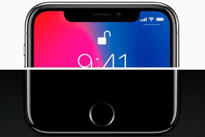 WhatsApp iOS uygulamasına Face ID ve Touch ID ile giriş özelliği geldi