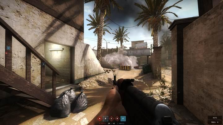 Steam indirimlerinde kaçırılmaması gereken 10 oyun