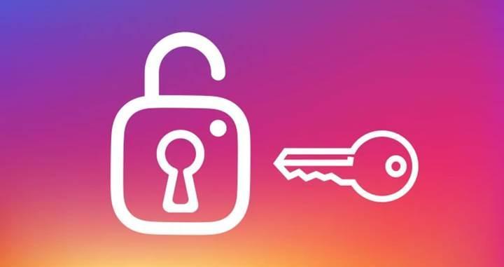 Instagram birden fazla hesap arasında geçişi kolaylaştıracak